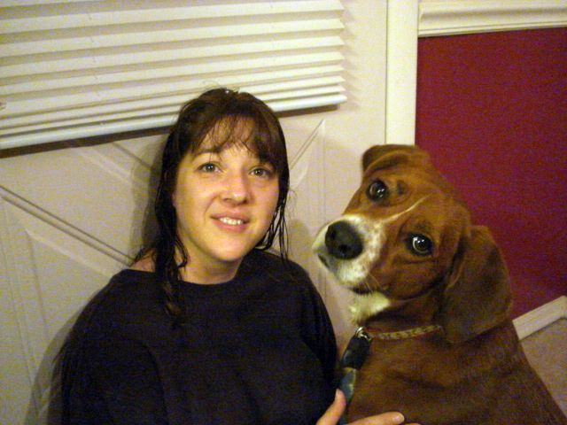 bath-time-with-a-hound-0071