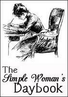 simple-woman-daybook-large2