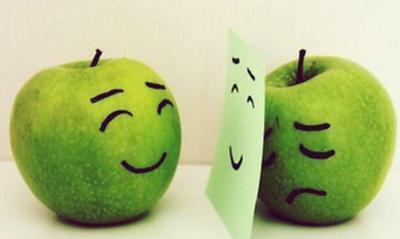 happy-sad