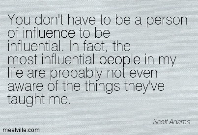 Quotation-Scott-Adams-life-influence-people-Meetville-Quotes-125021