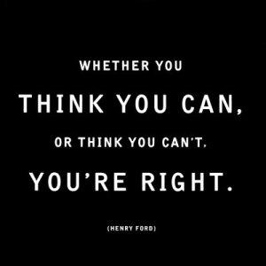 positivethinkingimage11
