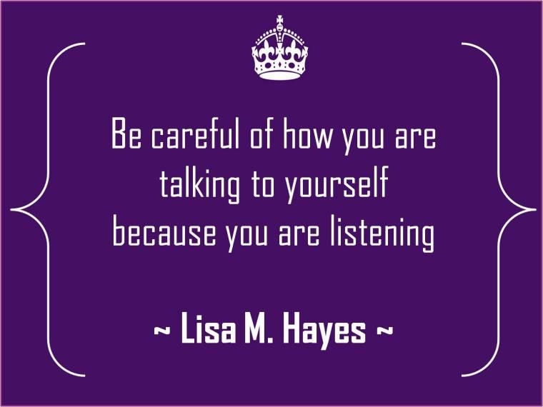 self-talk-2