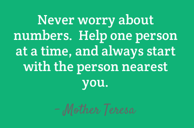 never-worry-about-numbers-help-one-person-at-a-time-2