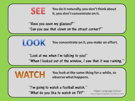 see-look-watch
