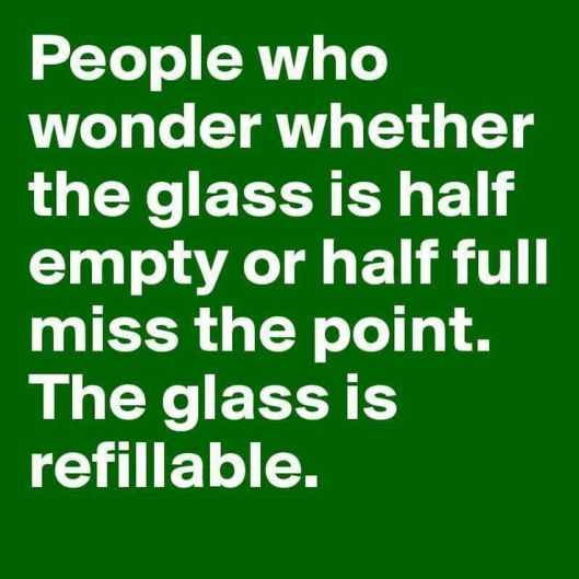 glass half full1