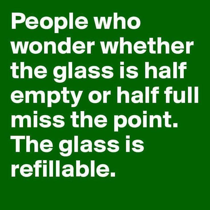 glass half full1