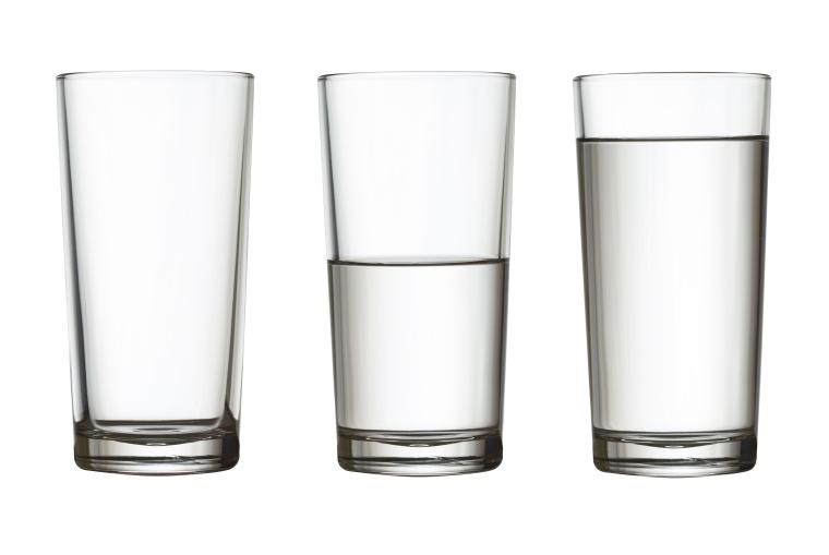 glass half full2